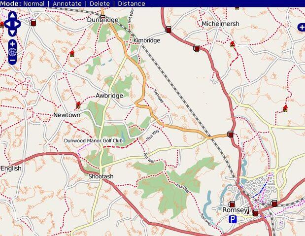 File:Freemap map.jpg