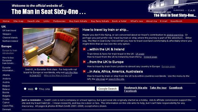 File:Seat 61 screenshot.jpg