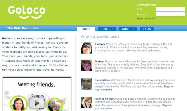 File:GoLoco screenshot.jpg