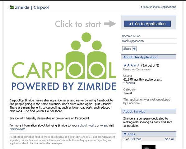 File:Carpool zimride application screenshot.jpg
