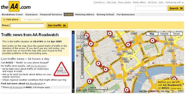 File:AA Traffic News screenshot.jpg