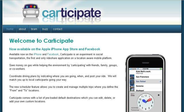 File:Carticipate screenshot.jpg