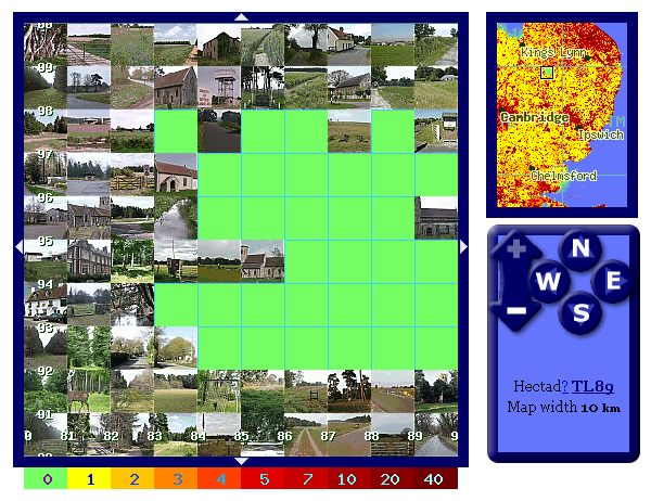 File:Geograph interface.png