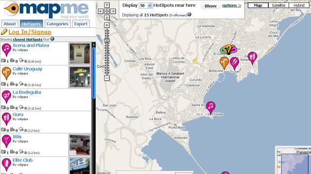 File:MapMe screenshot.jpg