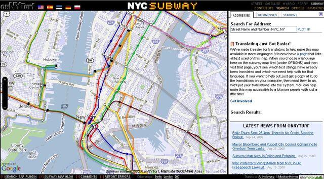 File:On New York Turf subway map.jpg