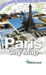 File:Wikitravel Press Paris City Map.png