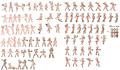 Miniatura de la versión de 17:55 28 mar 2014