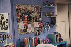 Lindy's Room8