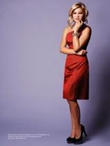 File:160px-Olivia holt photo shoot-1-.jpg