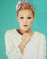 Olivia annex magazine