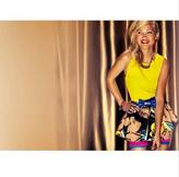Olivia photo shoot 2014