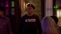 Deputy Doug