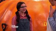 Next-of-pumpkin-favorite-moments-tv-caps-1