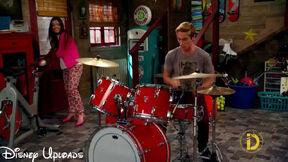 I-didnt-do-it-drum-beats-heart-beats-sneak-peek-1
