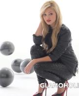Olivia Glamoholic Shoot (1)