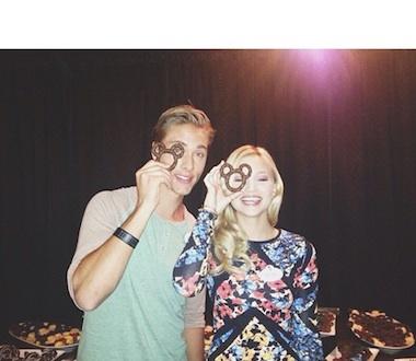 File:Olivia and Austin 2.jpg