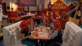 Fireman Freddy's Spaghetti Station-5