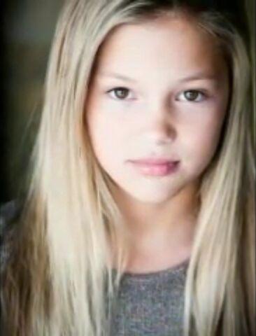 File:Olivia Early years.jpg