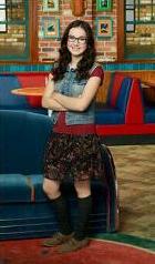 Delia standing season 1