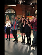 I-didnt-do-it-season-2-episode-2-live-taping