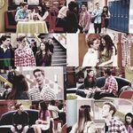 Logan & Jasmine Season 1