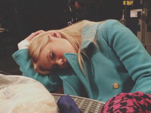 File:Olivia Sleeping.jpg