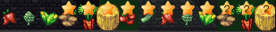 File:Plants lvl 6 to lvl 19.png