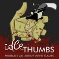 Thumbnail for version as of 23:40, November 1, 2009
