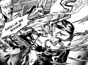 Id manga 063