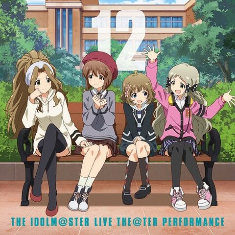 File:THE IDOLM@STER LIVE THE@TER PERFORMANCE 12.jpg