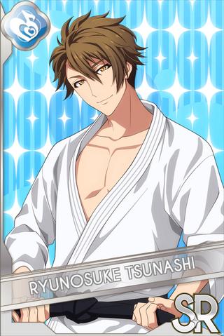 File:Ryunosuke Tsunashi (Trigger Academy 2).png