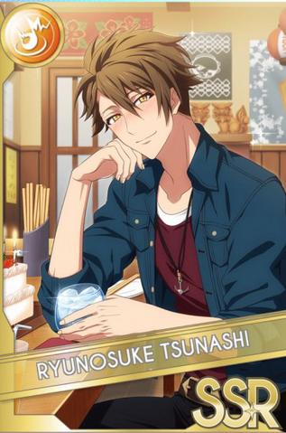 File:Ryunosuke Tsunashi (Ordinary Days 3).png