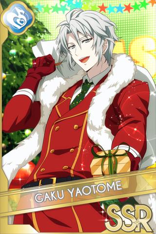 File:Gaku Yaotome (Christmas).png