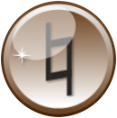 File:Icon - Natural (bronze).png