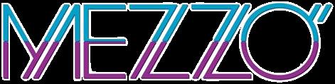 File:MEZZO.png