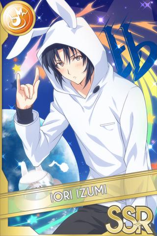 File:Iori Izumi (Rabbit Ears Parka 2).png
