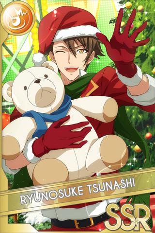 File:Ryunosuke Tsunashi (Christmas).png