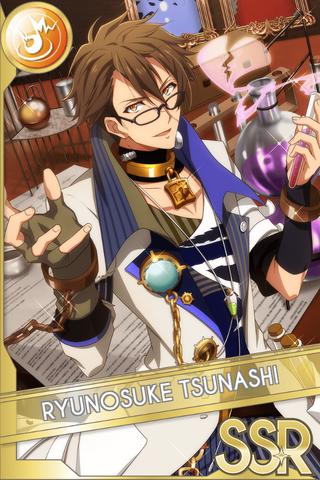 File:Ryunosuke Tsunashi (Märchen Dream).png