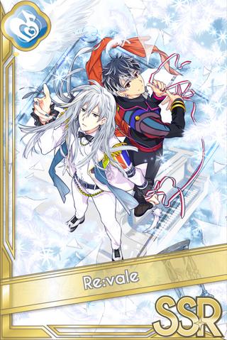 File:Revale (Silver Sky Bonus).png