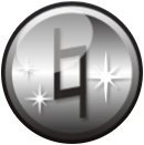 File:Icon - Natural (silver).png