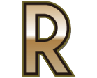 File:Icon - Rarity R.png