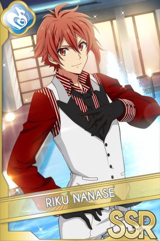 File:Riku Nanase (P G).png