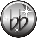 File:Icon - Double Flat (silver).png