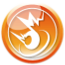 File:Shout (icon).png