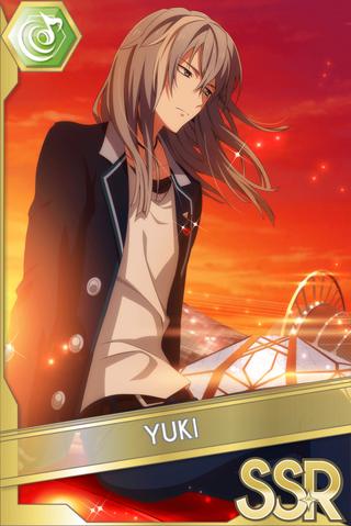 File:Yuki (Ordinary Days 3).png