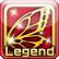 File:Troph legend.png