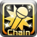 File:Troph chain.png