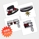 Img accessories05