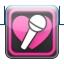 Thumbnail for version as of 02:29, May 19, 2014