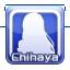 Thumbnail for version as of 02:33, May 19, 2014